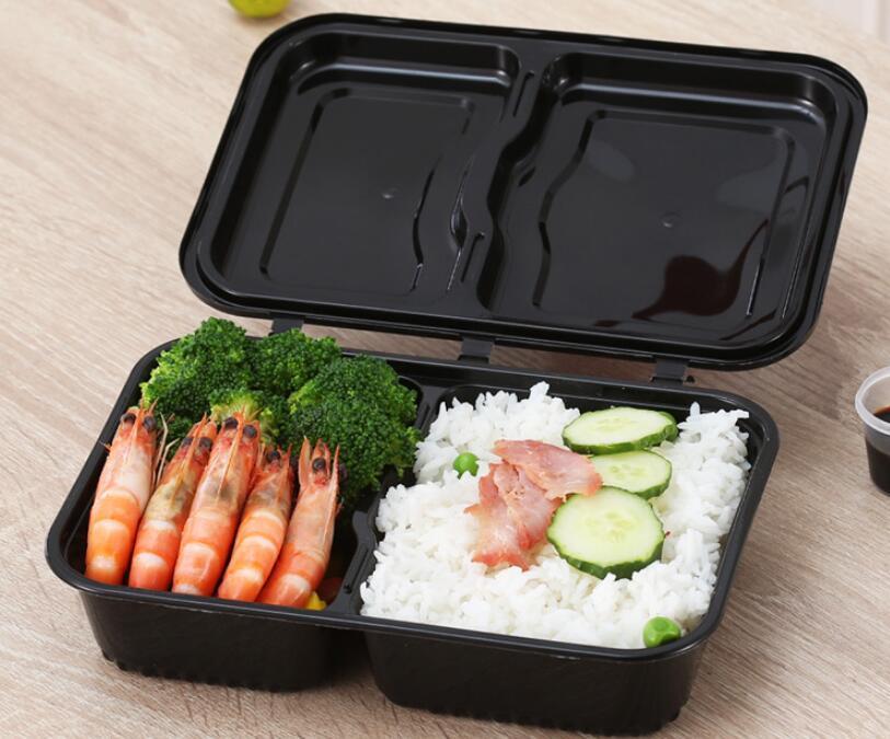 composition bento japonais aliments bento
