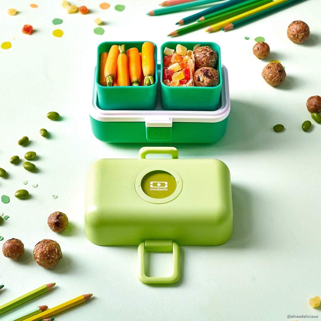 lunch box enfant bento enfant monbento